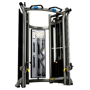 Мультикомплекс Functional Trainer Matrix MSFT300