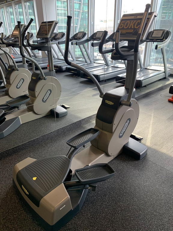 Technogym Cross 700