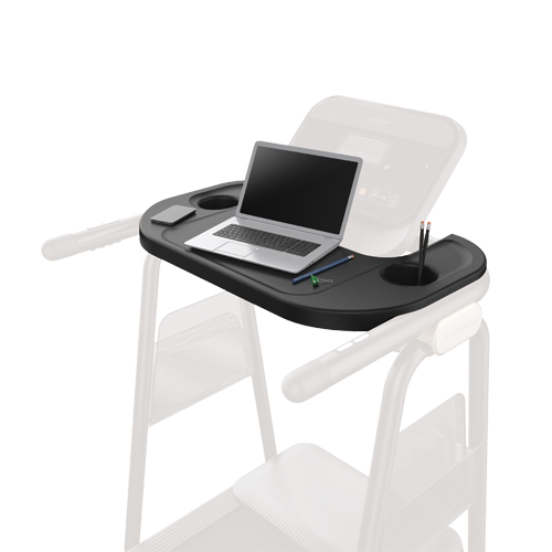 HORIZON TT5.0-DESK